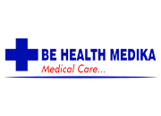 be health medika