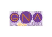 gna logo