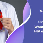 STDS in Bali - What Causes HIV and AIDS - Prime Plus Medical Bali