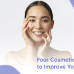 top Prime Plus Dental Clinic services for cosmetic dentistry Bali
